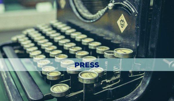 Presse_EN