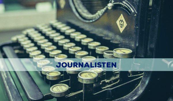 Presse_NL