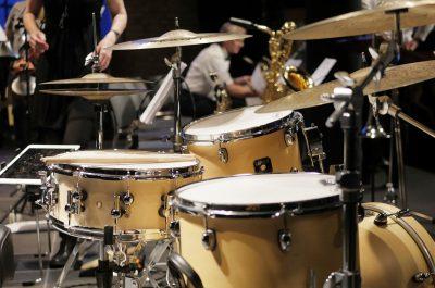 drums-2778190_1920