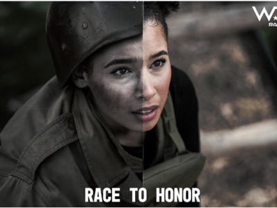 war-race1