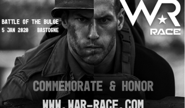 war-race2